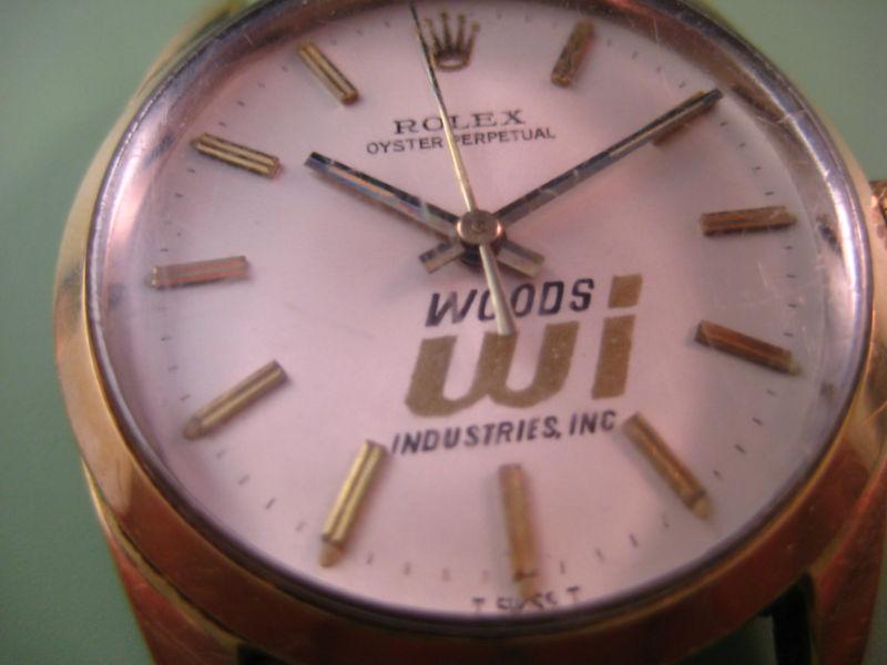 "Rolex ""Hysteric Glamour"" et autres logos.... KGrHqJHJBQFDs3heDLBQ8GFJ805Q60_3_zpsb9c66f85"