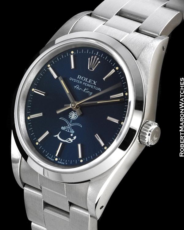 """Rolex """"Hysteric Glamour"""" et autres logos.... RX14000-BLUE-SAUDI-02_zps24a968e2"""
