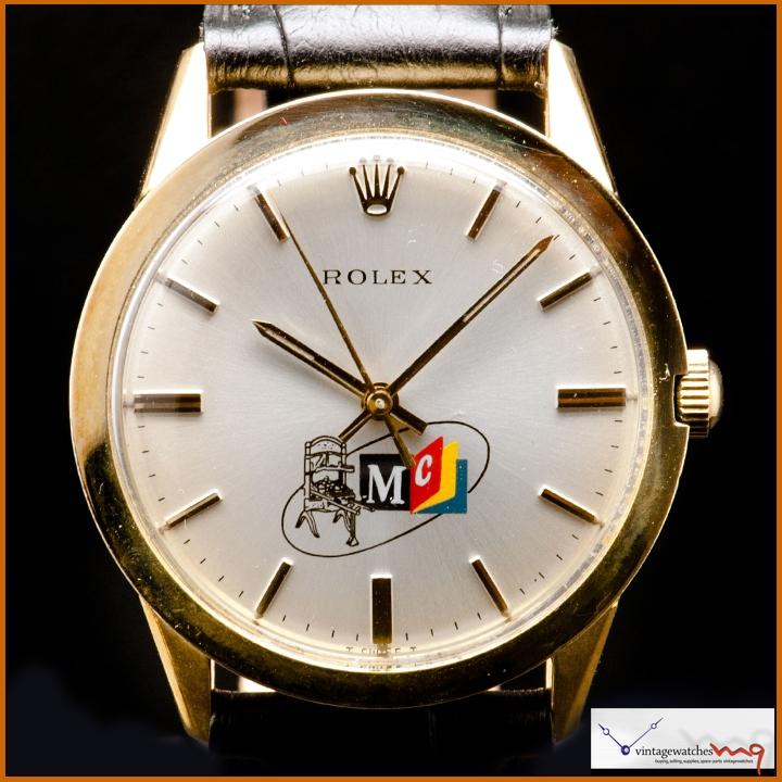 "Rolex ""Hysteric Glamour"" et autres logos.... Rolex_Ref_17583__4facb1c3b021f_zps03127259"