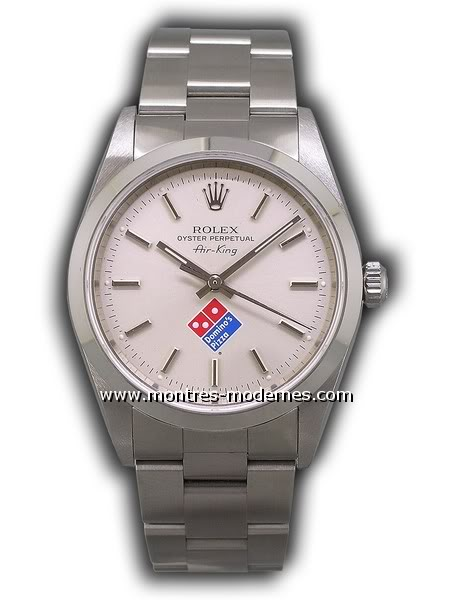 """Rolex """"Hysteric Glamour"""" et autres logos.... Dominos_zpsdb611875"""