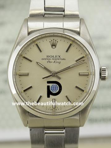 """Rolex """"Hysteric Glamour"""" et autres logos.... Petrole_zps3b37c744"""