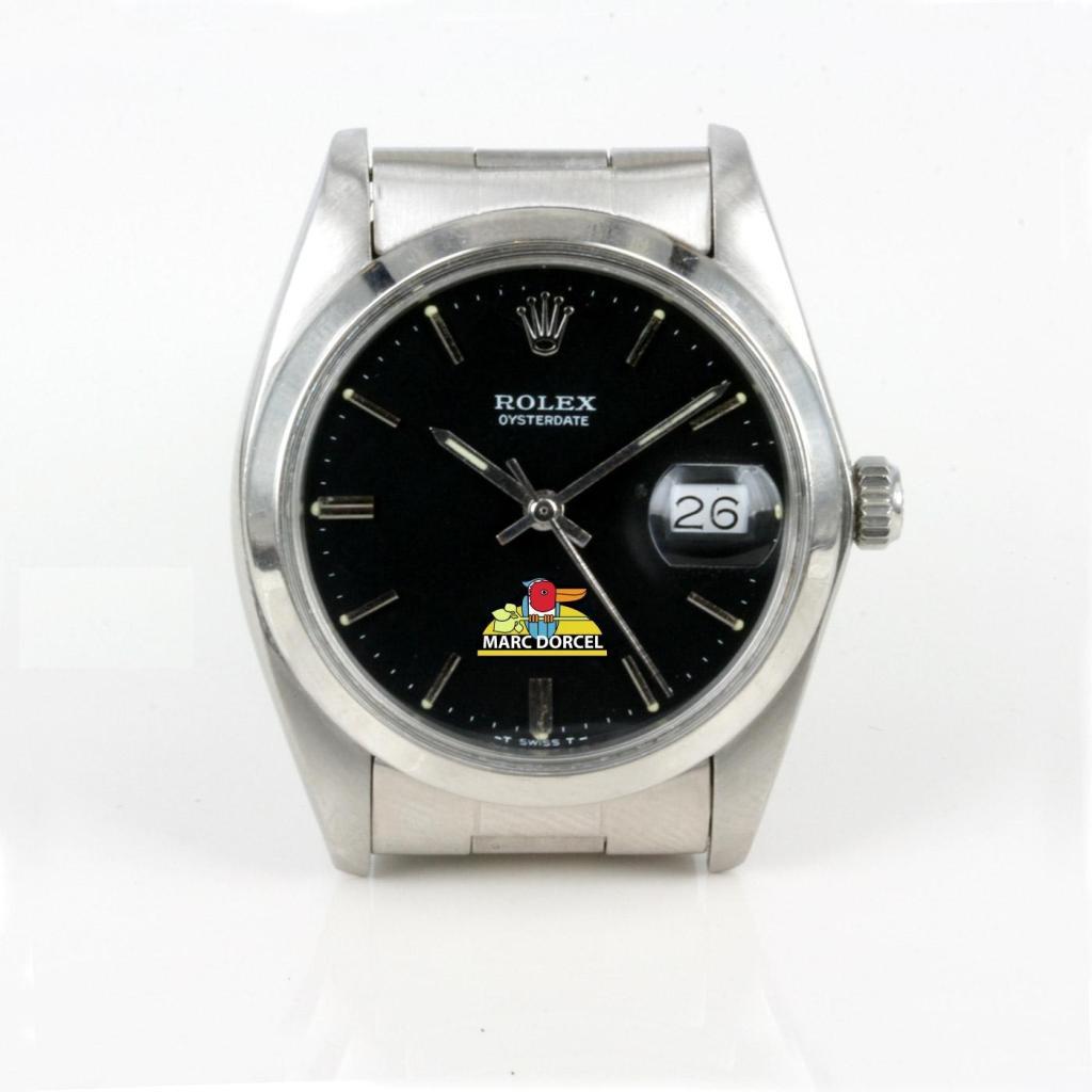 """Rolex """"Hysteric Glamour"""" et autres logos.... Rolex-precisionmarcdorcel_zps3e6d7679"""