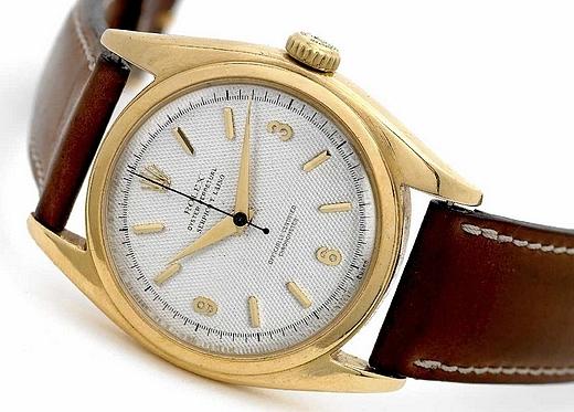 "Rolex ""Hysteric Glamour"" et autres logos.... Rolex-ref-6098-oyster-perpetual-precision-or-jaune-1951-serpico-leno_zps18f62dec"