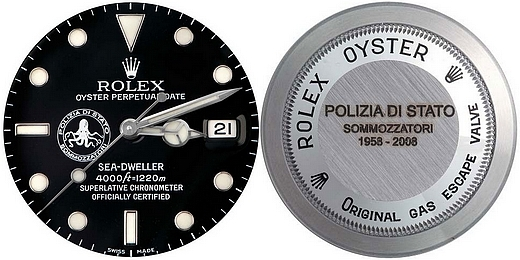 "Rolex ""Hysteric Glamour"" et autres logos.... Rolex-sea-dweller-ref-16600-fond_zps05e3f11b"