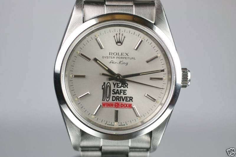 "Rolex ""Hysteric Glamour"" et autres logos.... Winndixies_zps7749fa22"