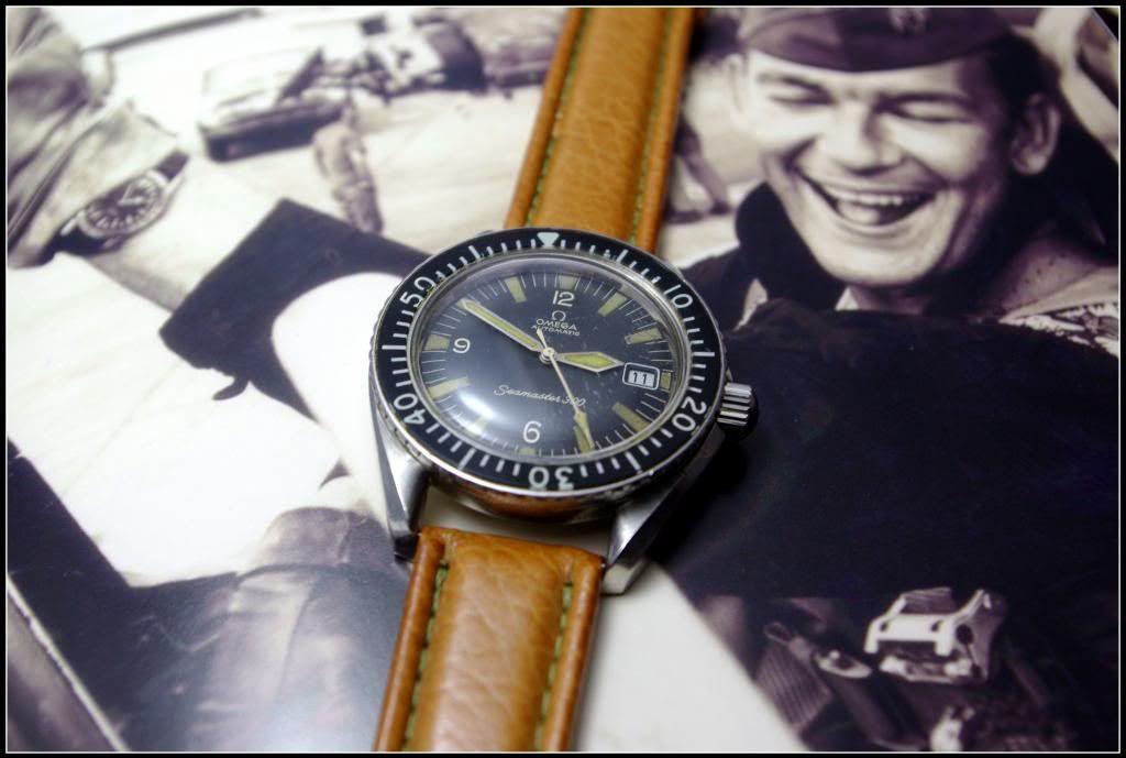 La montre du vendredi 17 janvier 2014 Seamaster300dateblancheMarseilleHead1_zps35133300