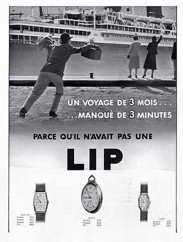Quelques photos de ma Lip R25 38.5mm! 28579-lip-watches-1931-hprints-com_zpscf74a4ca
