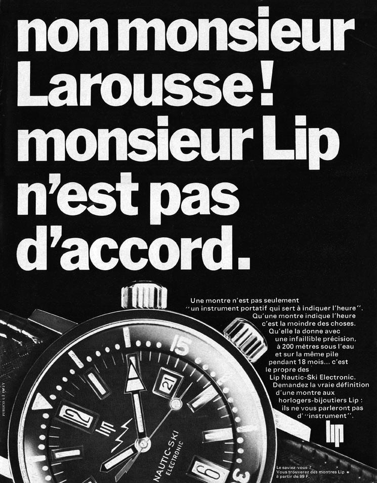 Un petit mythe Français : la lip nautic ski! PuBLipnauticski4_zpsb23b721f