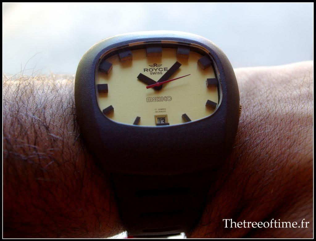 La montre du vendredi 5 juillet 2013 RoyceMexico3Copier_zpsd261447e