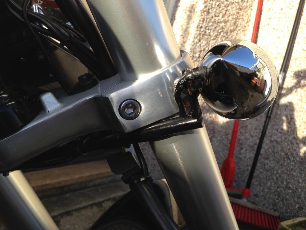 New Pics of my 2008 Suzuki M800  IMG_03231