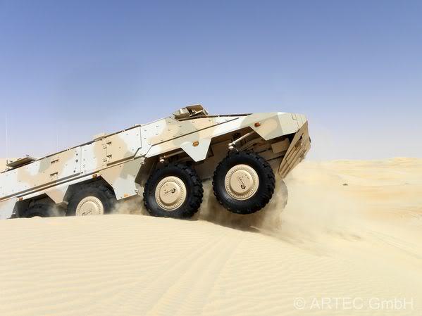 صفقة المدرعة ARTEC Boxer الالمانية لتصنيعها محليا بالجزائر Screenshot-17_01_201217_58_48