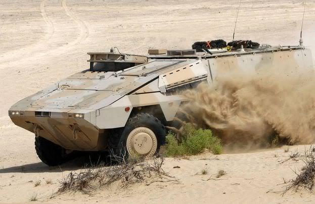 صفقة المدرعة ARTEC Boxer الالمانية لتصنيعها محليا بالجزائر Screenshot-17_01_201217_59_11