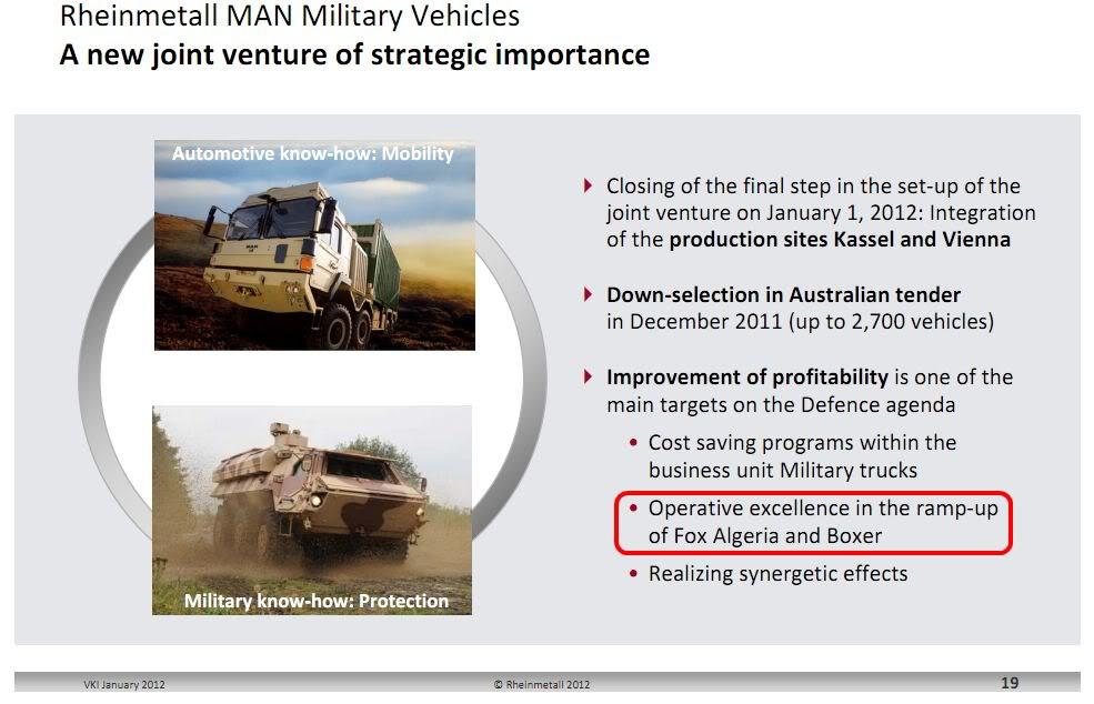 صفقة المدرعة ARTEC Boxer الالمانية لتصنيعها محليا بالجزائر Screenshot-17_01_201218_00_19