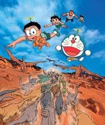 [Wiki] Pisuke - Chú khủng long của Nobita Pi