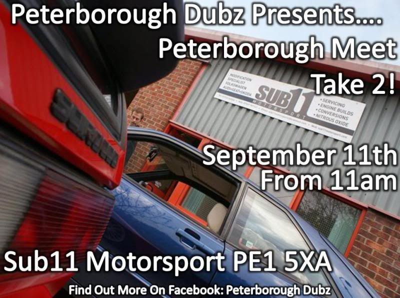 Peterborough Dubz meet Pboro2ndmeetposterfinal