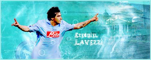 ~G~ art's Lavezzi2