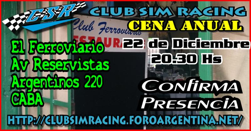 Cena FIN DE AÑO - EL FERROVIARIO 22/12 20.30 hs Cena%20El%20Ferroviario_zpsqsca5vvo