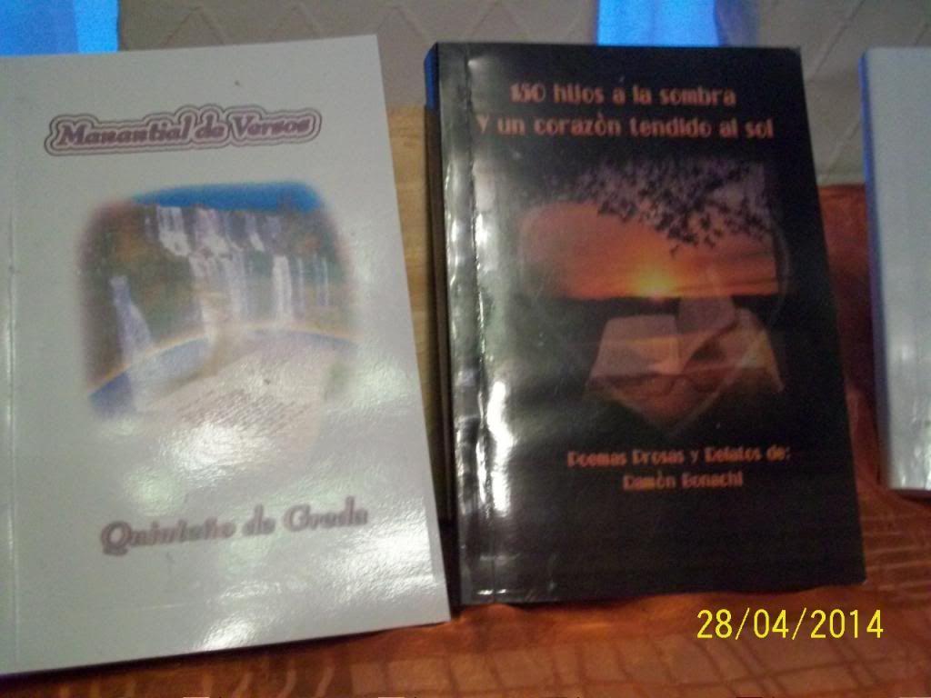 LIBROS TERMINADOS Y PARA ENVIAR HOY POR LA TARDE 100_1703_zps36d5e9ed