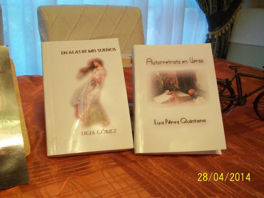 LIBROS TERMINADOS Y PARA ENVIAR HOY POR LA TARDE 100_1704_zps18c56ed6