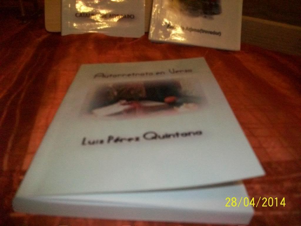 LIBROS TERMINADOS Y PARA ENVIAR HOY POR LA TARDE 100_1714_zpsb391091e