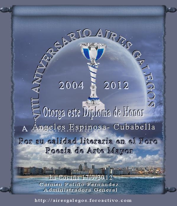 PREMIOS AL FORO DE ARTE MAYOR AngelesEspinosa-Cubabella_zps1d466a4f