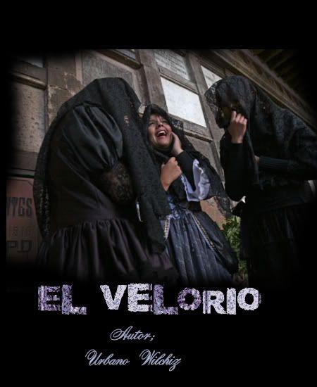 El velorio Imagen1