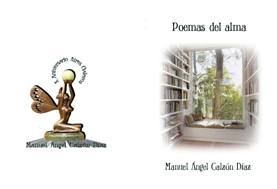 LIBROS DE POETAS PREMIADOS,  ManuelAacutengelCalzoacutenDiacuteaz_zps8679d9f7