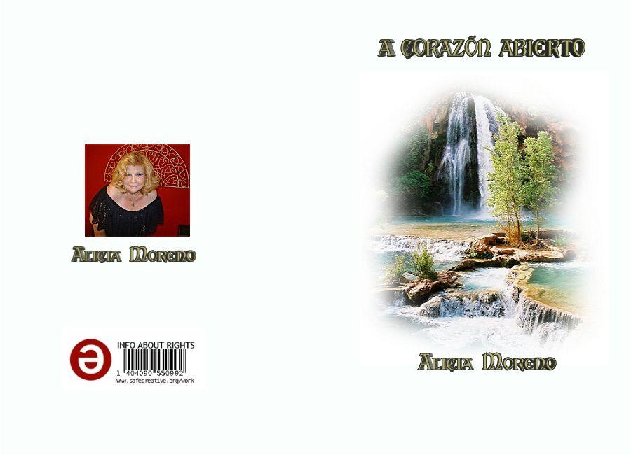 LIBROS DE POETAS PREMIADOS,  PortadaAliciaMoreno_zpsb39c6cf3