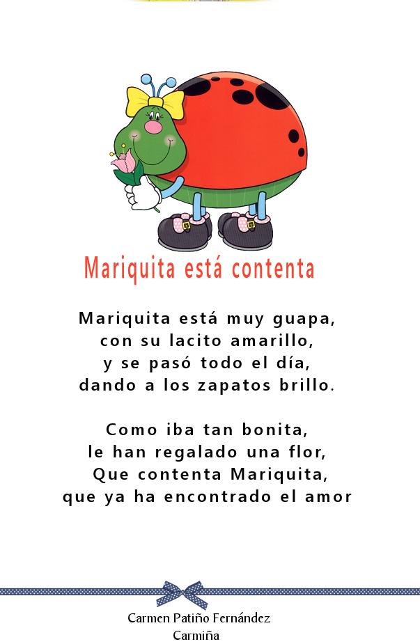 Mariquita está contenta QuecontentaMariquita_zpsdb66ec78