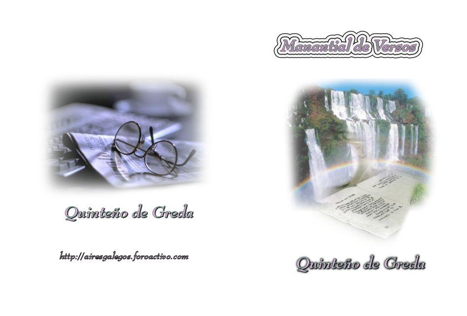 LIBROS DE POETAS PREMIADOS,  QuintentildeodeGreda_zpsc44a84aa