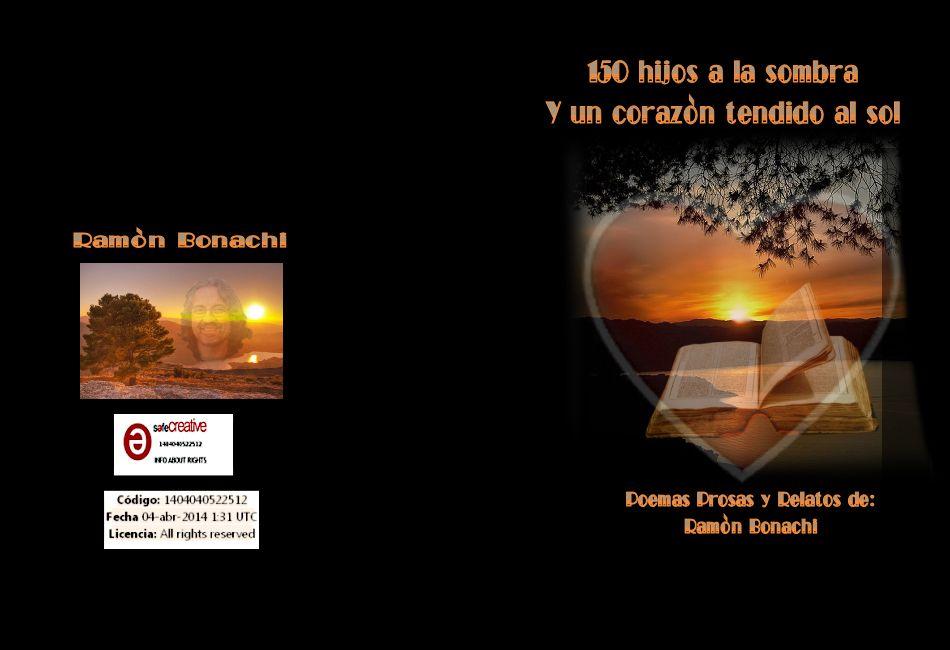 LIBROS DE POETAS PREMIADOS,  RamoacutenBonachi_zpsadf84e98
