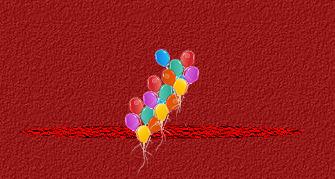 Feliz Cumpleaños  a los tres poetas tan queridos de este foro  Globosbarra_zpstjdvohyz