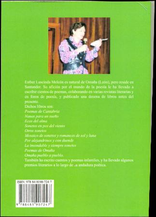 ENHORABUENA ESTHER Librodeesther_zpsf40aa167