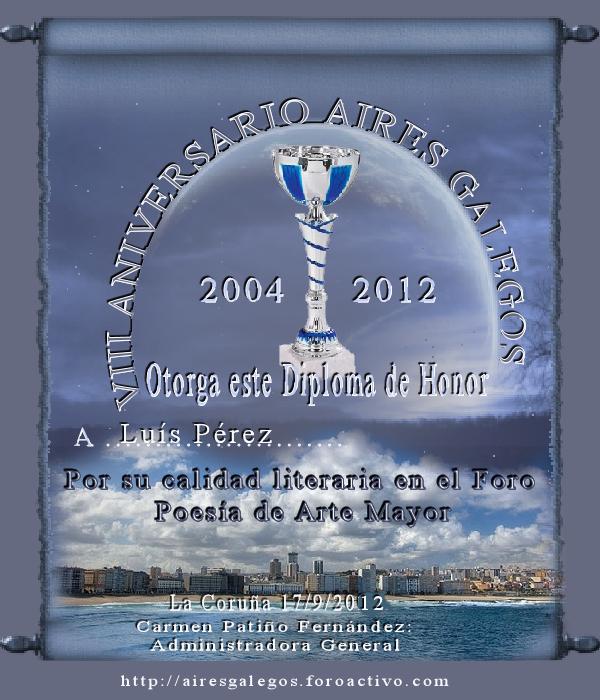 PREMIOS AL FORO DE ARTE MAYOR Luisperez_zps6b3fd907