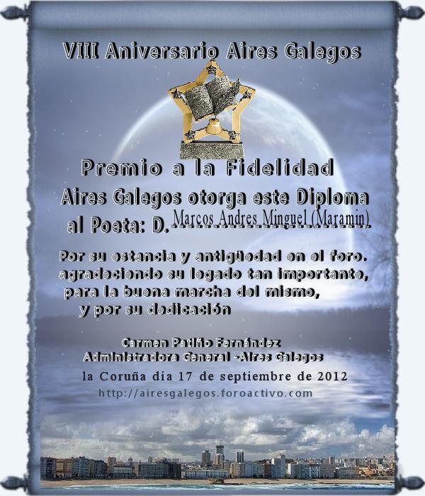 PREMIO A LA FIDELIDAD - Página 2 Maramin_zps187f1851