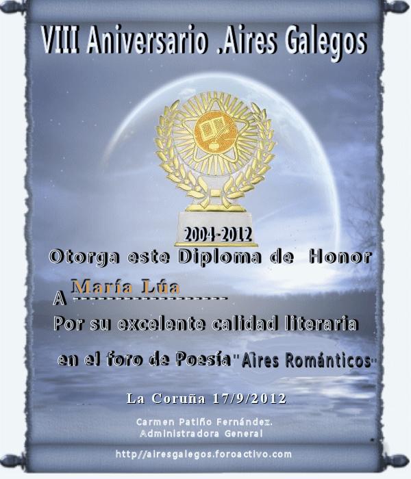 CALIDAD LITERARIA DE AIRES ROMÁNTICOS Y POESÍA  LIBRE - Página 2 Marialua_zps67a1c628
