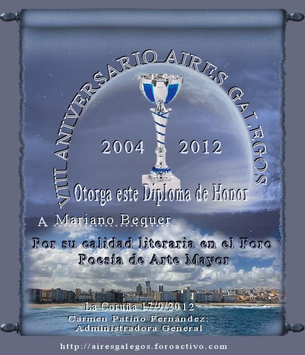 PREMIOS AL FORO DE ARTE MAYOR Marianobequer_zps0613b117