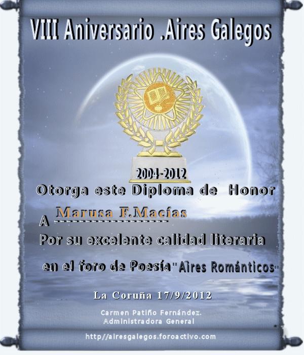 CALIDAD LITERARIA DE AIRES ROMÁNTICOS Y POESÍA  LIBRE - Página 2 Marusafmacias_zps554088f6