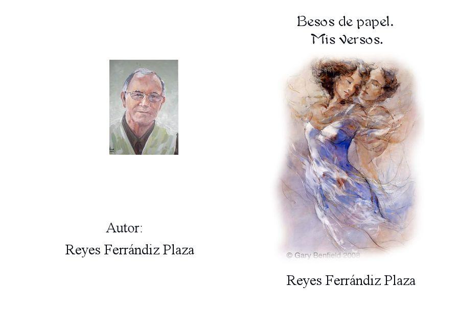 LIBROS DE POETAS PREMIADOS,  Portadadereyeslibro_zps6bf3aa2a