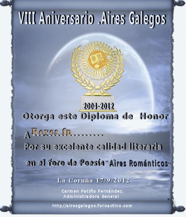 CALIDAD LITERARIA DE AIRES ROMÁNTICOS Y POESÍA  LIBRE - Página 2 Reyesfp_zps30a6dfc2