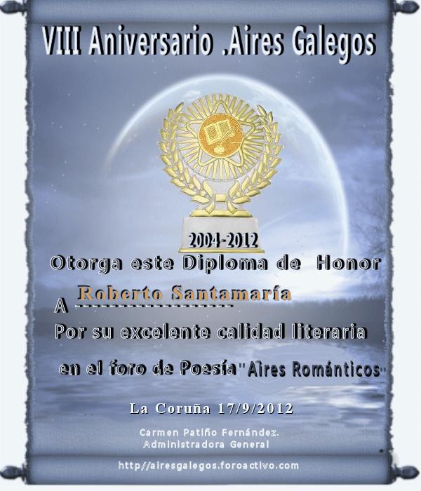 CALIDAD LITERARIA DE AIRES ROMÁNTICOS Y POESÍA  LIBRE - Página 2 Robertosantamara_zpsd66d4c9e