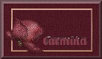 tabla roja Sellito-5
