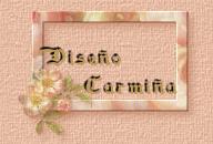 PRESENTACION DE LOS POEMAS DESTACADOS DE AGOSTO 2015/PASAR A FELICITAR A LOS GANADORES Sellitofirma_zps93dce7cb