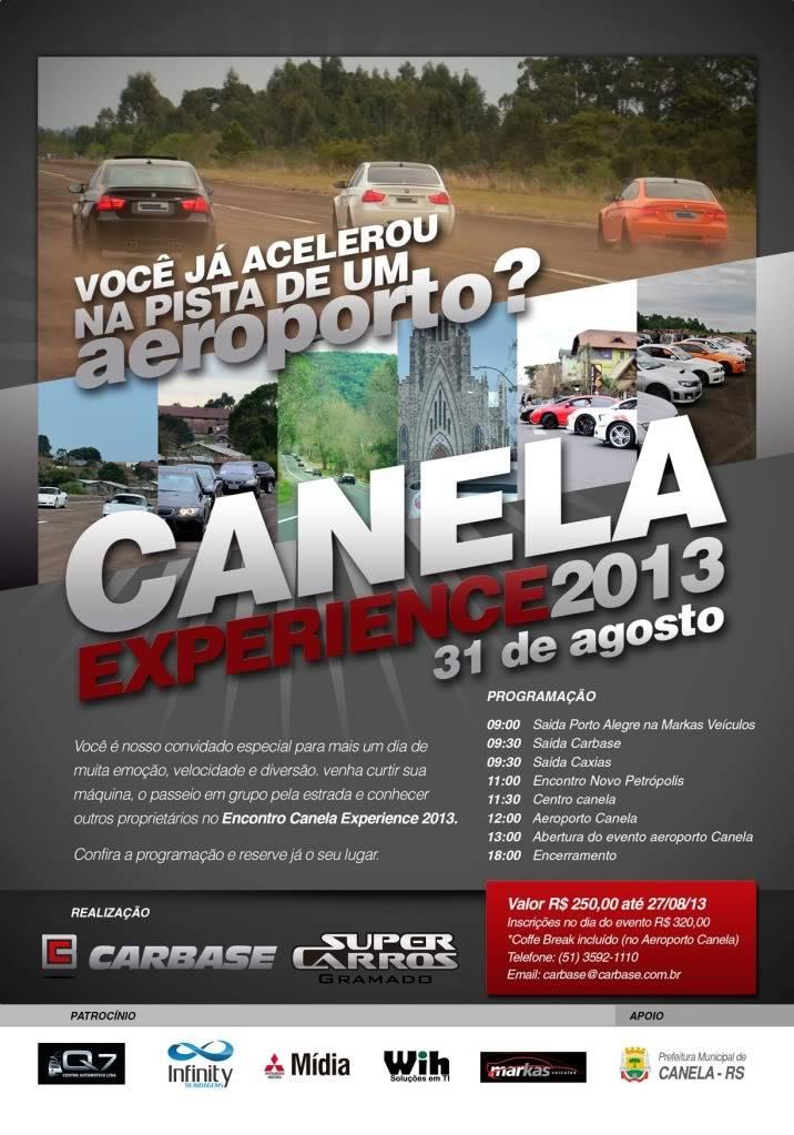 Canela Experience 2013 B80F4A61-265A-4CDA-8A06-0AA383DBBF18-4617-00000427AA7BF8AB_zpsfec765d3