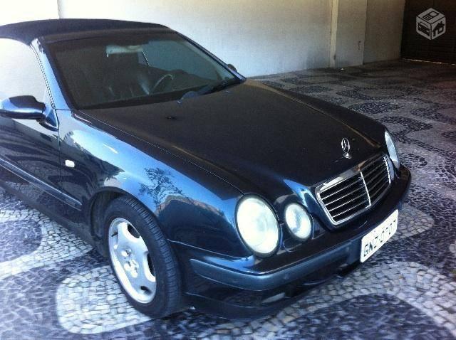 A208 CLK 320 Cabriolet Elegance 1999 - R$ 50.000,00 6F30617A-0A04-4EE1-BDDD-24597489BDB6_zps1jlly8qz