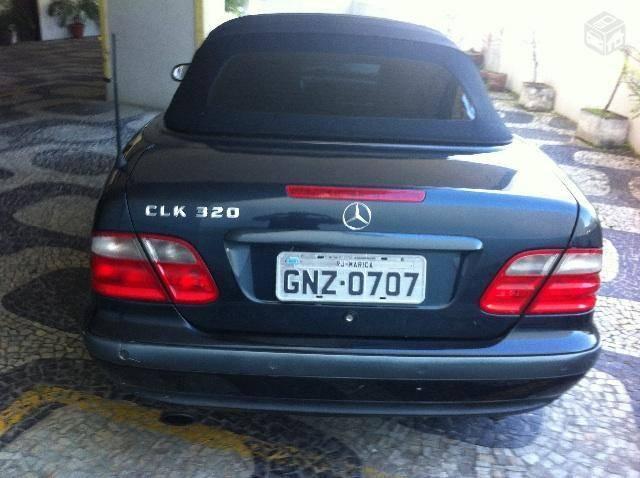 A208 CLK 320 Cabriolet Elegance 1999 - R$ 50.000,00 88860E99-5CFC-4094-9D3D-637843706FF2_zpsbgddvbv1