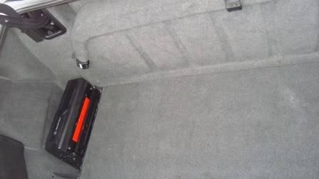 SL500 R129 1995 - 115.000 reais DSC05919