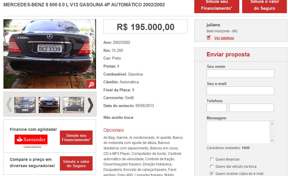 W220 S600 2002 - R$ 195.000,00 S6002002_zps9820bb92