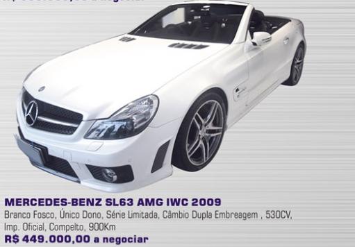 R230 SL63 AMG IWC Edition 2009 - R$ 449.000,00 SLIWC_zps2e45e548