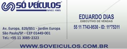 R230 SL63 AMG IWC Edition 2009 - R$ 449.000,00 SOVEICULOS_zps5228e818